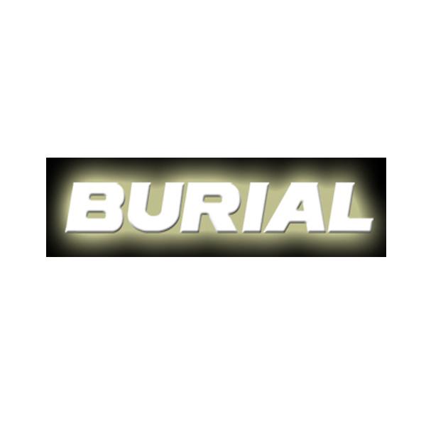 BURIAL ベリアル Y17-23-01 GPバージョンマーク3SR マフラーサイレンサー シグナスX