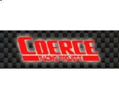 COERCE コワース 0-42-CRFC2602 RSリアフェンダー カーボン YZF-R6'01~'02 COERCE コワース 0-42-crfc2602