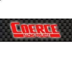 COERCE コワース 0-6-BK28 ステップ W800 COERCE コワース 0-6-bk28