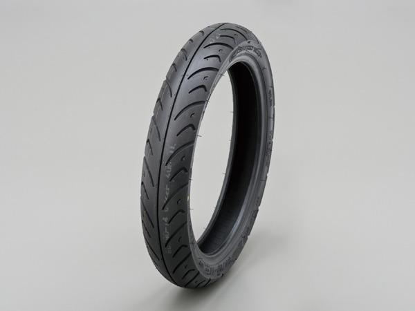 Daytona 79747 MAXXIS C922 mini bike tyre 80/90-16