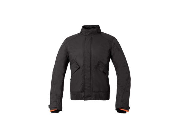 ビッグ割引 デイトナ 91793 トゥカーノウルバーノ 91793 ブラック ジャケット デイトナ カーター 8938MF038 ブラック Lサイズ, インテリアきらめき:f81aeacd --- hortafacil.dominiotemporario.com