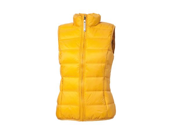 Daytona 92128 tucanourubano jacket hot Dan 8892 ochre 46 / XL