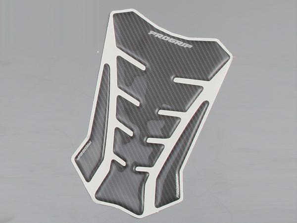 激安通販販売 デイトナ 98012 PRO-GRIP プログリップ 人気上昇中 タンクP #5008 カーボン