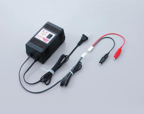 デイトナ 68586 オートバイ用バッテリー維持(微弱)充電器 P1210TR デイトナ 68586