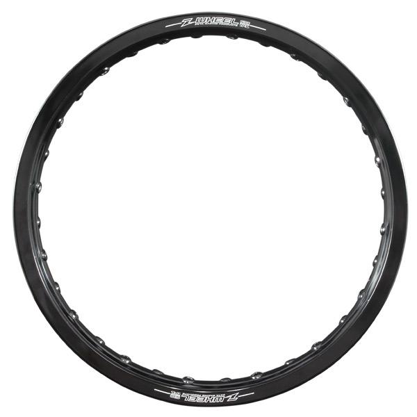 Z-Wheel W02-51311 リム S30 17