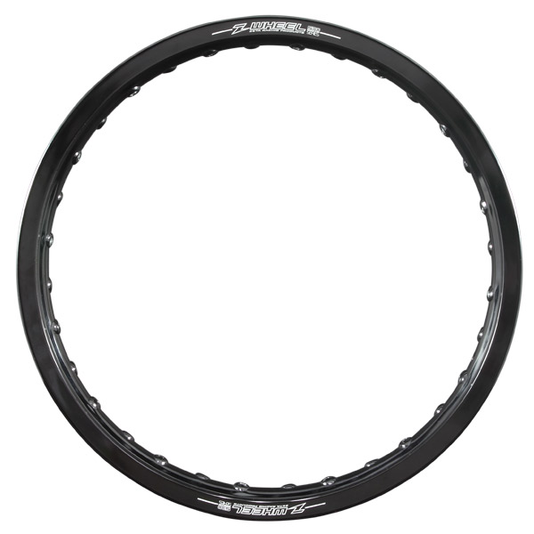 Z-Wheel W02-71411 リム S30 19