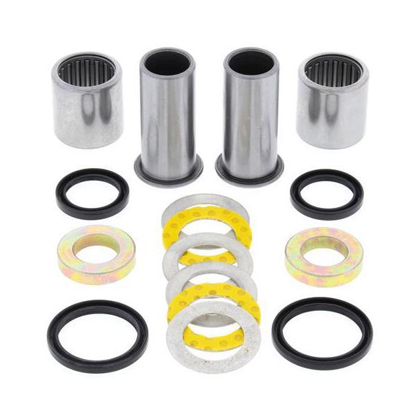 ALL 品質保証 BALLS AB28-1047 超激得SALE 28-1047 シールキット スイングアームベアリング