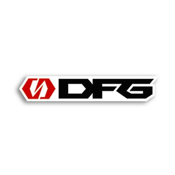 dfg datofuriku dg5031-1000粘纸s(6cm)