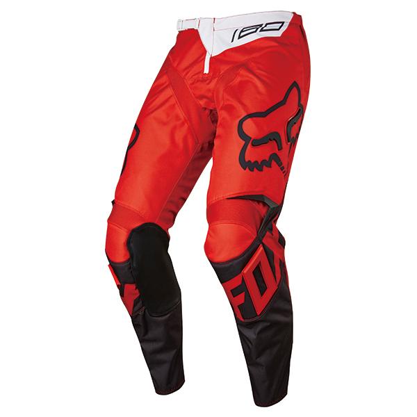 当季大流行 FOX レース 17254-003-32 180 32 パンツ 17254 レース レッド 180 32, fabfab:143e37f4 --- portalitab2.dominiotemporario.com