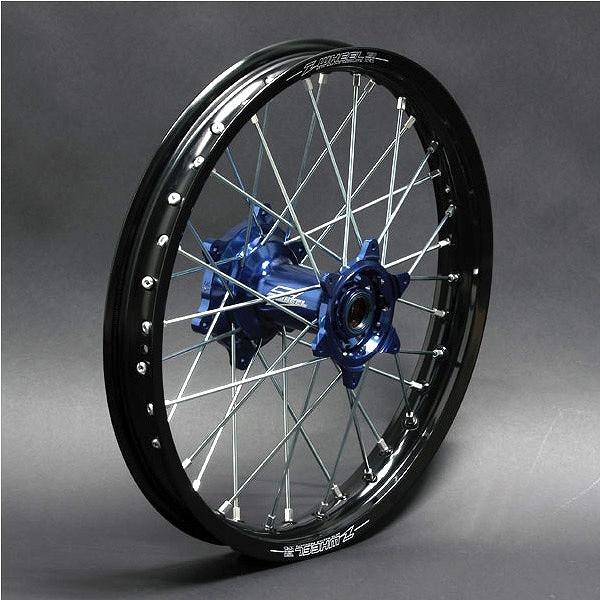 【売れ筋】 ダートフリーク Z-Wheel W21-28051 W21-28051 AR1 ホイールキット リヤ リヤ Z-Wheel TE/FE250-650'08- 18