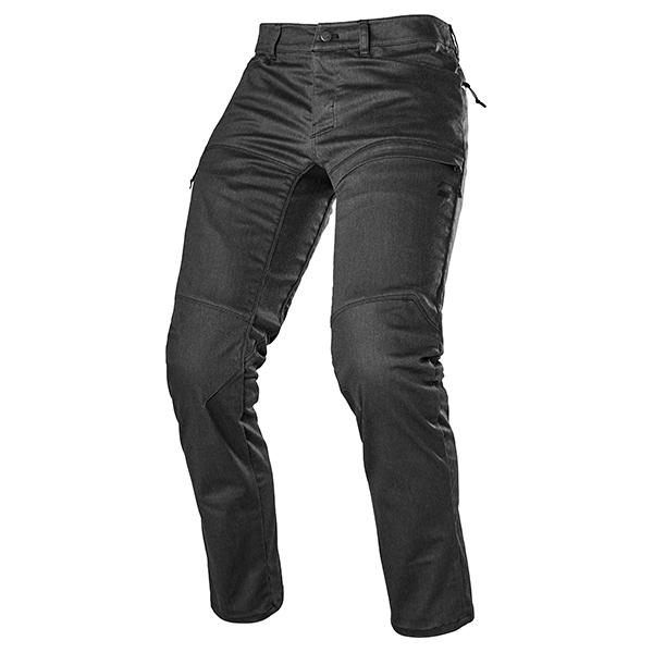 SHIFT シフト 24538-001-36 レイコン ベンチャー パンツ 2020 ブラック 36インチ ズボン ダートフリーク SHIFT シフト 24538-001-36 レイコン ベンチャー パンツ 2020 ブラック 36インチ ズボン ダートフリーク