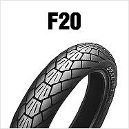 新品登場 ダンロップ 202793 DUNLOP 202793 F20 110 TL/90-18M タイヤ 61V TL フロント バイク タイヤ ダンロップ 202793, レブンチョウ:cf417282 --- supercanaltv.zonalivresh.dominiotemporario.com