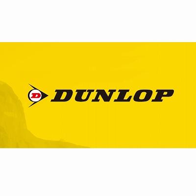 ダンロップ DUNLOP 289193 D418 170/80-15M?77H TL リア バイク タイヤ ダンロップ 289193