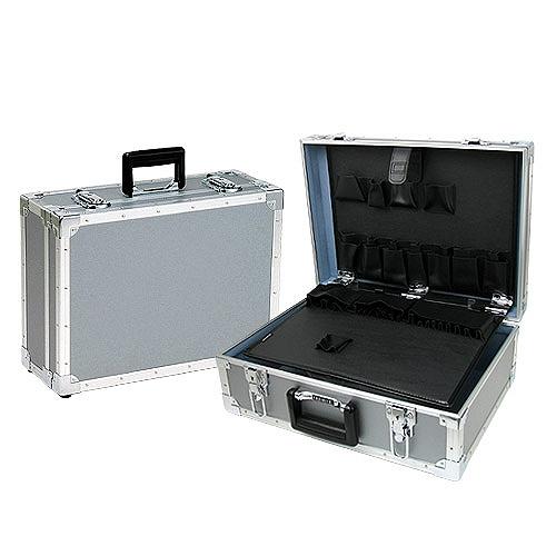 エンジニア KSE-11 ツールケース ケース外寸:455X330X176mm