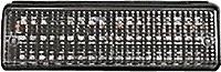 エトスデザイン V035K7 LEDクリアーテールランプユニット GPZ900R エトスデザイン V035K7