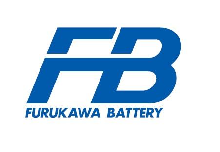 古河バッテリー PC20AL-BS Pウォータークラフト フルカワバッテリー fb-pc20al-bs