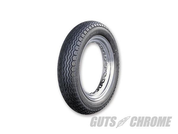 罗星 1100年-3000 HF 302 罗星轮胎 5.10 16 英寸胆量铬 1100年-3000