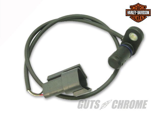 GUTS CHROME ガッツ クローム 74402-95B 純正 スピードセンサー 95-03XL ガッツ クローム