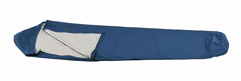 イスカ ISUKA 200721 ゴアテックス シュラフカバー ウルトラライト ネイビーブルー 寝袋カバー 登山 アウトドア