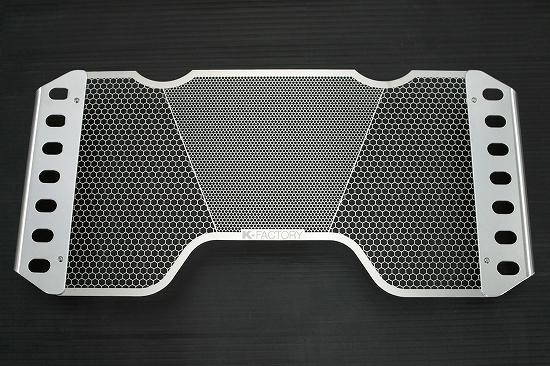 Kファクトリー ラジエターコアガード Rタイプ CB1300SF/SB '03-'12 001CZAA009Z
