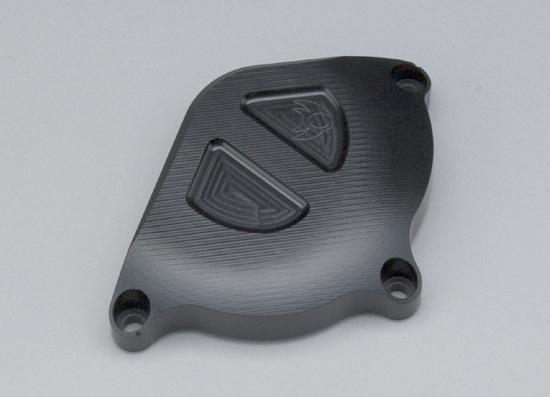 Kファクトリー ケイファクトリー K-FACTORY エンジンカバースライダー 右側 GPZ900R 112LZCE021B