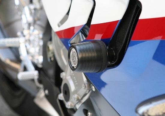 Kファクトリー ケイファクトリー K-FACTORY エンジンスライダー S1000RR '10- 415LZBH035B