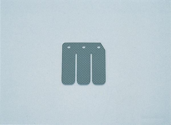 キタコ 711-1076000 販売実績No.1 セール特別価格 カーボンパワーリードバルブ スーパーフレックス DIO-ZX キタコ