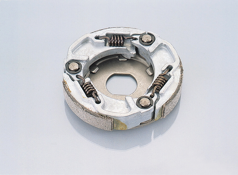 キタコ 307-0405000 軽量強化クラッチキット グランドアクシス100 BW'S100 キタコ 307-0405000