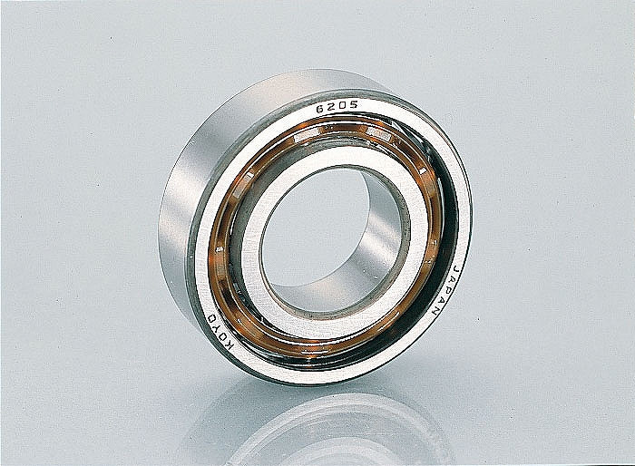 Themuffl 315-6205000 super high speed precision bearings # 6205 themuffl  315-6205000