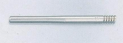 Themuffl 401-0600300 Mikuni VM18 carburetor JET needle J8-4M04 themuffl  401-0600300