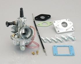 キタコ 110-0055401 ビッグキャブキット (VM20) TZR50R、TZM50R