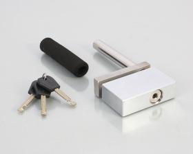 キタコ 880-0902080 ディスクロック KDL-08 盗難予防 汎用