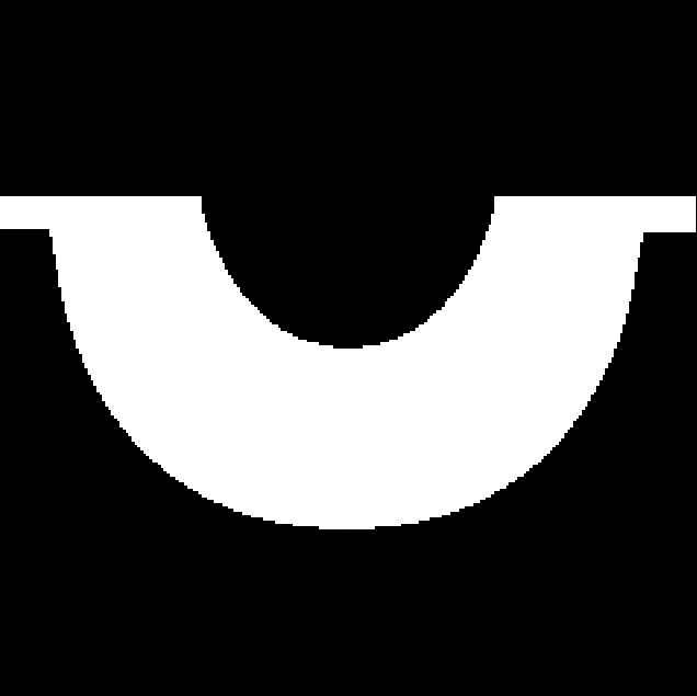 KNIPEX クニペックス 9749-16 圧着ダイス (9743-200用) 圧着能力(mm2):10.0-16.0 圧着能力(AWG):7/5 質量(g):46
