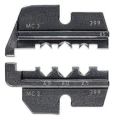 KNIPEX クニペックス 9749-65-1 ロケーター(9749-65用) 質量(g):72