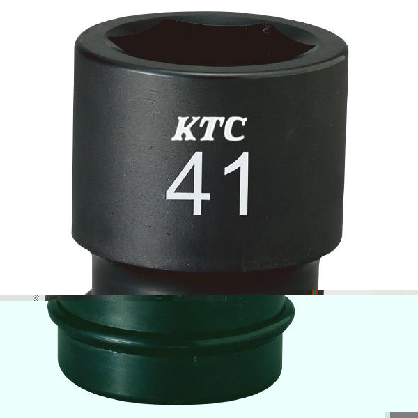 KTC BP8-58P (25.4SQ) インパクトソケット