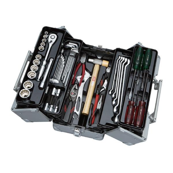 KTC SK4510WM 工具セット (インダストリアルモデル)