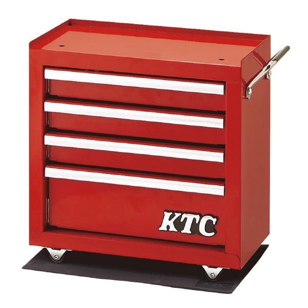 KTC SKX0514 ミニキャビネット