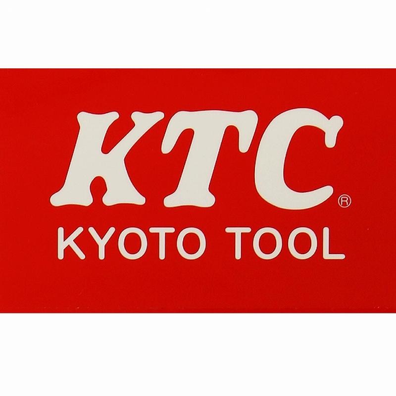 KTC GMM-075 外側マイクロメーター (50-75MM)