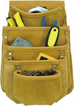 KUNY'S クニーズ DW-1040 腰袋片側 工具入れ