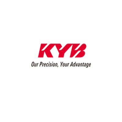 カヤバ KYB G10S 完売 フォークオイル SAE.5W20 激安価格と即納で通信販売