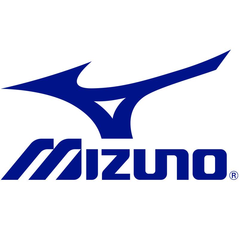 MIZUNO ミズノ B1GE1842 Sn Walk Casual 26.0cm