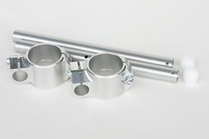 モリワキ 05311-20507-00 ハンドルキット φ50フォーク用 VTR1000 SP-1