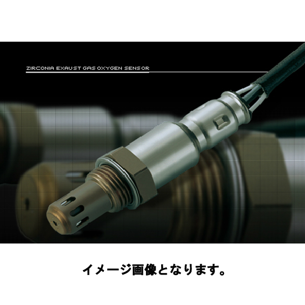 NGK OZA668-EE18 酸素センサー O2センサー 1375 ngk oza668-ee18-1375