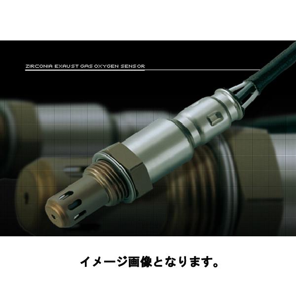 NGK OZA671-EE4 酸素センサー O2センサー 94450 ngk oza671-ee4-94450
