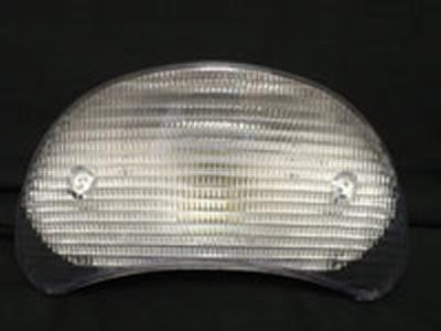 CLEAR ALTERNATIVES クリアーオルターネイティブ CTL-0086-L LEDテールライト クリア DUCATI ドゥカティ SS(99-05) ctl-0086-l