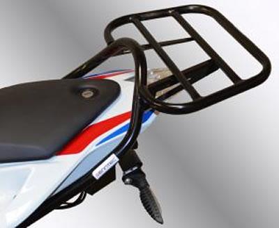 RENNTEC レンテック REN7342B スポーツキャリア BMW S1000RR (12-) ren7342b