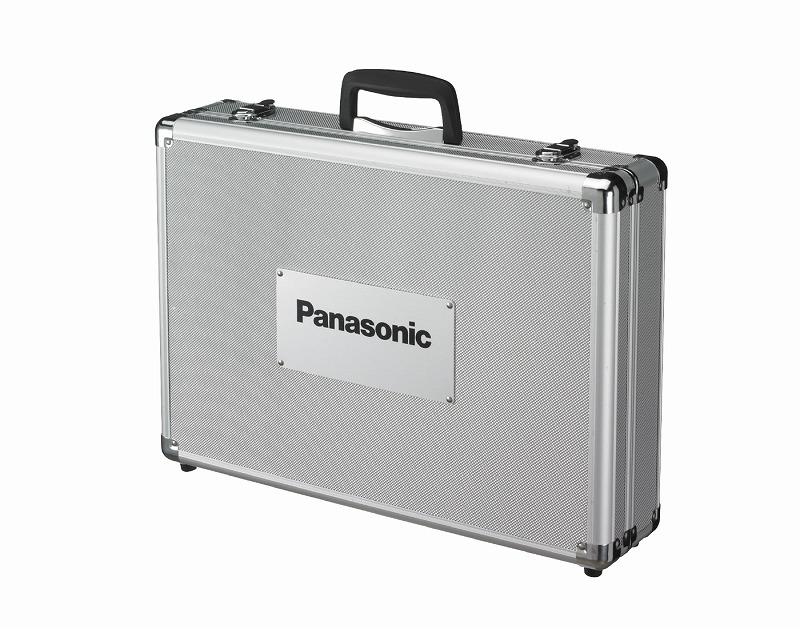 パナソニック EZ9669 アルミケース 520×130×395mm