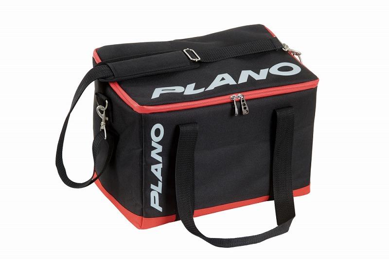 PLANO プラノ 513016 ホルダーバッグ 380×240×240mm 収納 オーガナイザー入 小物入れ