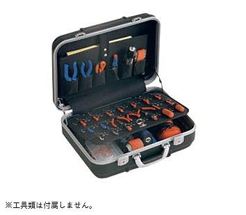 PLANO プラノ PC400T プロケース ハードケース 530×420×160mm 収納 工具入れ