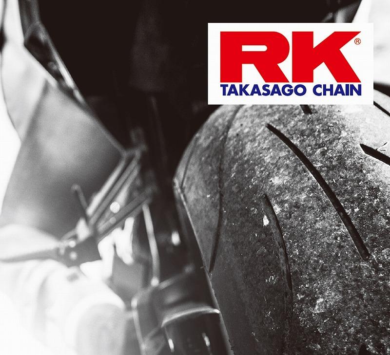 RK RKM02PS 38T スプロケット スプロケ ハイカーボンスチール OZ ENKEI  RK RKM02PS 38T スプロケット スプロケ ハイカーボンスチール OZ ENKEI